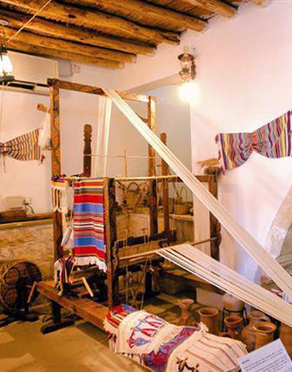 αξιοθέατα αγία νάπα - La Casa Di Napa